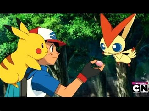 pokã mon heroes full movie in english 26 best images about pokemon movie on pinterest legends english and winter vacations
