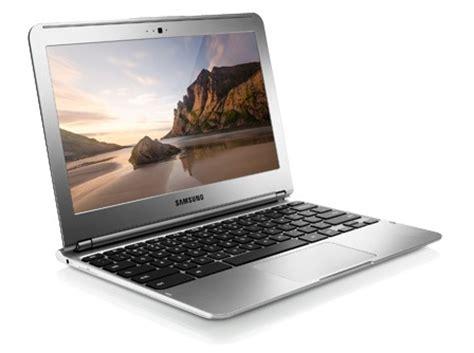 Samsung Xe303c12 Review Samsung Xe303c12 A01us Chromebook Notebookcheck Net Reviews