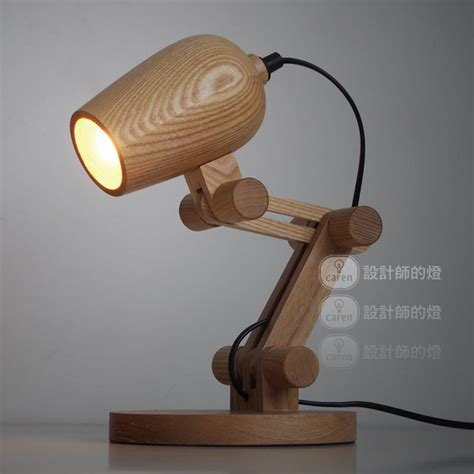 Handmade Light Shade - popular handmade wood table buy cheap handmade wood table