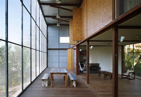 Architectural Glass To Resist Seismic And Climatic Events s 227 o paulo house building brazil sao paulo property e
