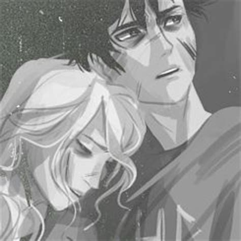 percy and annabeth in bed 10 best images about percy jackson on pinterest mark of athena leo and calypso and