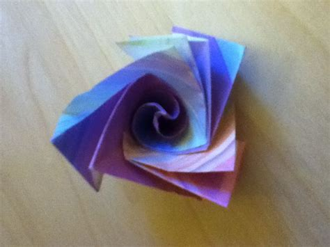 Really Cool Origami - origami