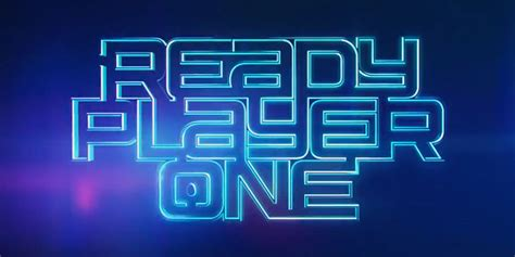 ready player one debut trailer arrives for ready player one n3rdabl3