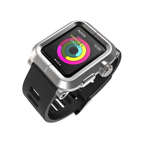 design apple watch chicago designer scott wilson makes a case for apple watch