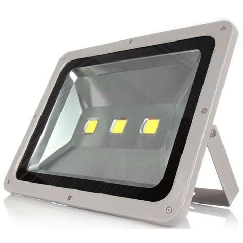led flood light bulbs 300w dhl outdoor lighting 100w 150w 200w 300w 400w epistar led