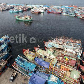 Undang Undang Ri Tentang Perikanan garuda militer prosedur penenggelaman kapal maling ikan