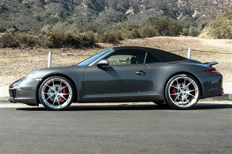 porsche custom paint niche targa wheels m129 m130 targa rims upcomingcarshq com