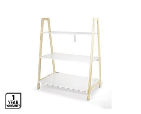 Aldi Ladder Shelf wednesday kid and shelves on