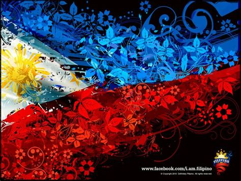 layout artist in tagalog philippines desktop wallpaper wallpapersafari