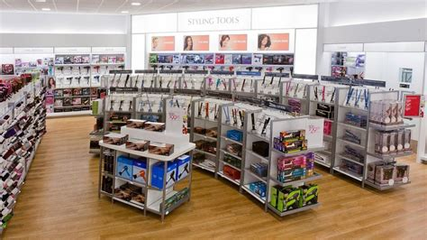 ulta hours ulta in negotiations with ddr corp for eighth san