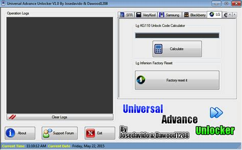 spreadtrum android reset tools by tonmobile universal advance unlocker v1 0 by josedavido dawood1208