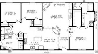 fairmont homes floor plans learn about our homes at green acres manufactured home