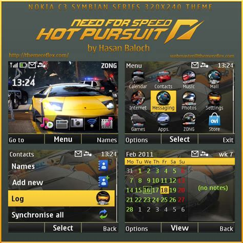 download theme nokia java nth lightfilecloud blog