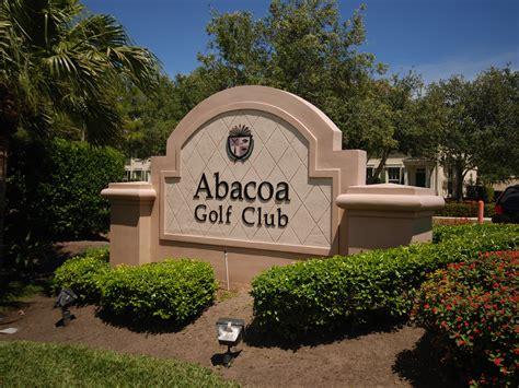florida pga section abacoa golf pro named president of south florida pga section