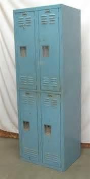 age locker cabinet best 25 door locker ideas on farmhouse
