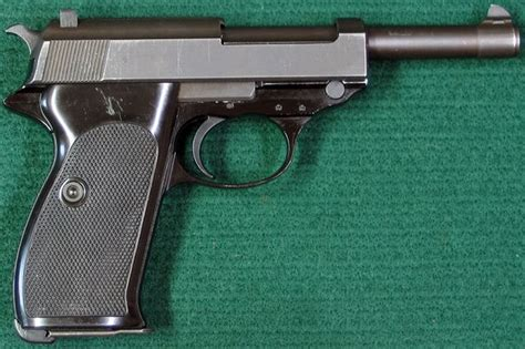 38 best images about tutorial on pinterest pistols 41 best guns walther p 38 images on pinterest firearms