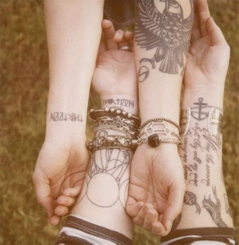 jupiter tattoo pinterest drops of jupiter tattoo tuesday tattoos pinterest