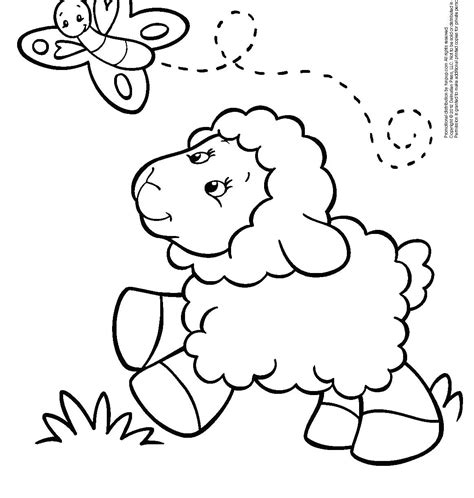 bible coloring pages lion and lamb coloring lion and lamb coloring pages