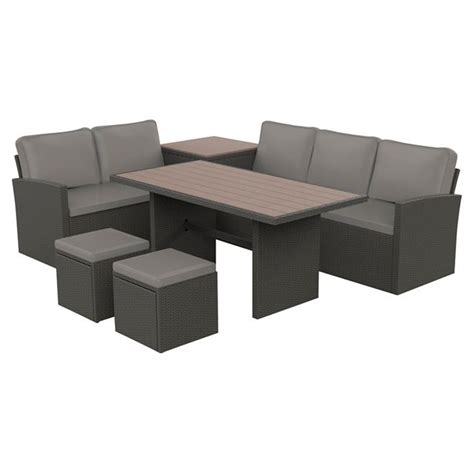 Rona Patio Furniture 17 Best Images About Back Yard Vision Board On Pinterest Deck Box Propane Pit Table And