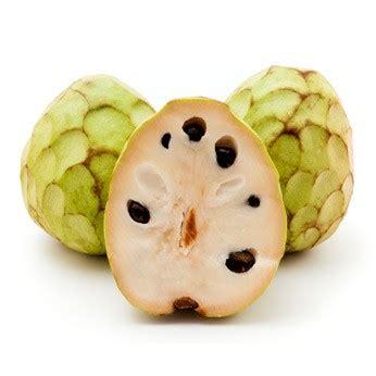 fruit l anone les fruits et l 233 gumes frais