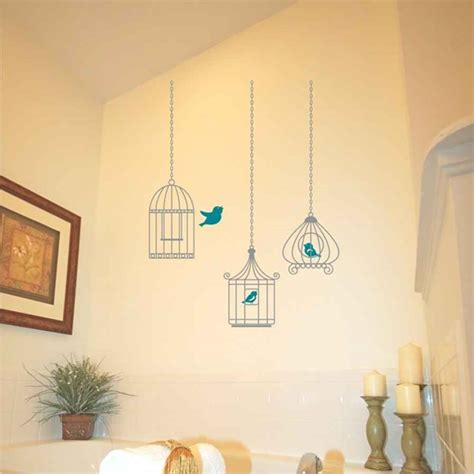 easy wall mural ideas 40 easy wall painting designs