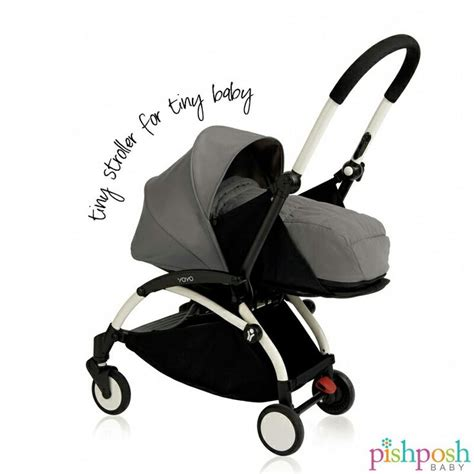 lie flat car seat compatible with bugaboo 1000 images about single strollers on bugaboo