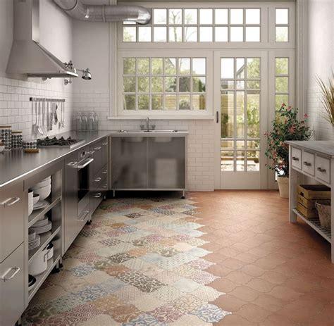 pavimenti cucina pavimento cucina pavimento per la casa scegliere il