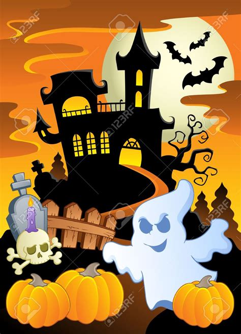 halloween themed pictures halloween theme festival collections