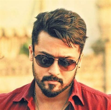 biography of tamil film actor surya suriya to collaborate with sudha kongara for his next