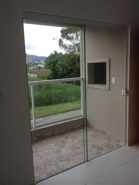 porta casa 50 modelos de casas portas de vidro decora 231 227 o de casa
