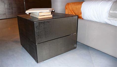 camere da letto prezzi scontati falegnameria 1946 da letto camere a prezzi scontati