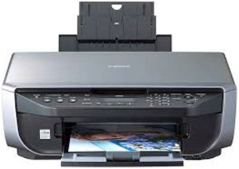 Printer Canon Ip3680 free canon ip3680 printer driver cd toppcolors