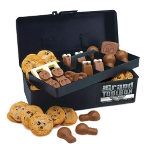 Law Enforcement Trade Show Giveaways - industry themed trade show raffle gifts the gift planner llc