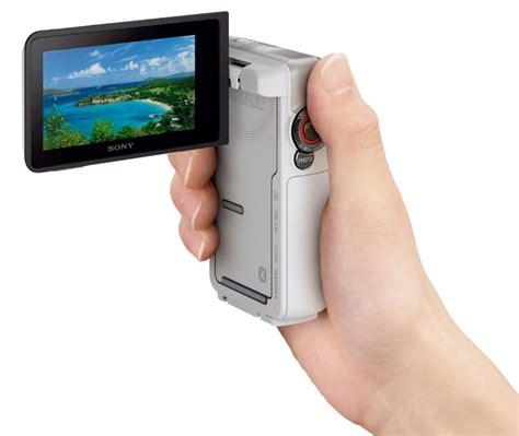 Kamera Samsung X3000 sony handycam gw66ve ma蛯a wodoodporna kamera sprz苹t wideo amatorski swiatobrazu pl