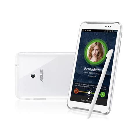 Hp Asus Fonepad Note 6 daftar harga hp asus android terbaru mei 2017 hargaspek