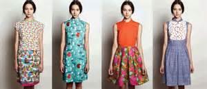 Modern cheongsam dresses 187 msglitzy com singapore fashion