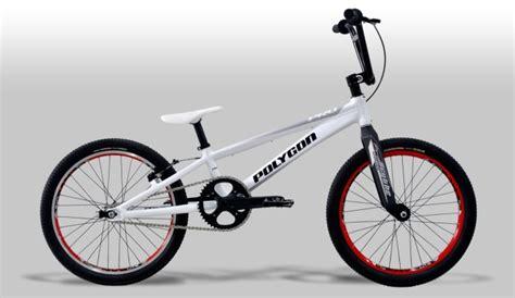 Sho Xl Profesional Harga daftar harga dan spesifikasi sepeda bmx omhegar