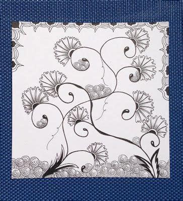 zentangle pattern henna drum 35 best henna drum images on pinterest doodles doodles