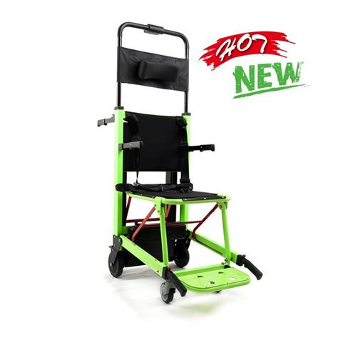 electric stair chair power stair chair electric stairway chair stairchairpro