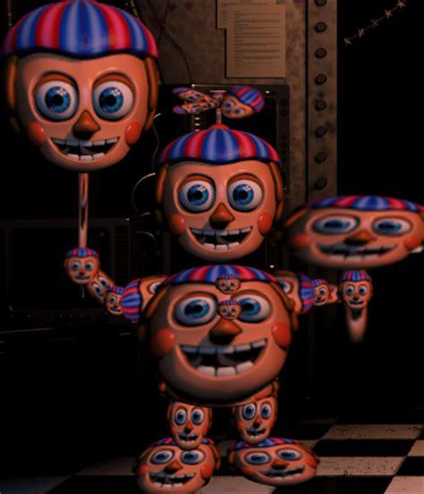 Balloon Boy Meme - image 903160 balloon boy bb know your meme