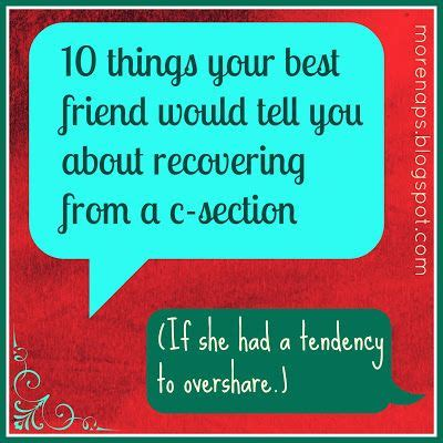 tips for recovering from ac section 1000 ideas about c section recovery on pinterest c