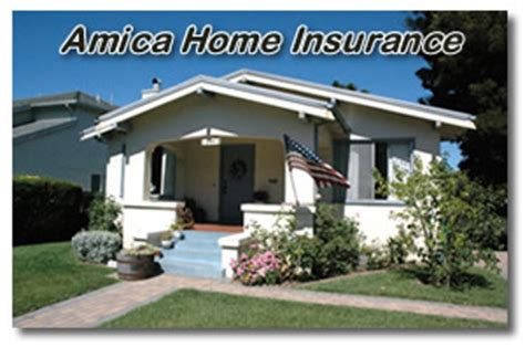 top 28 amica home insurance amica mutual home insurance amica mutual home insurance amica