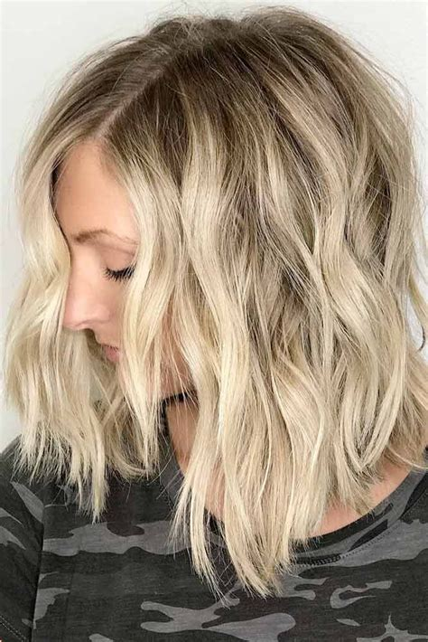 best 25 layered hairstyles ideas on hair with