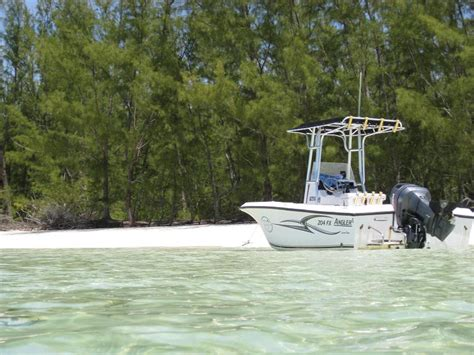 green turtle cay boat rentals green turtle cay bahamas best place to rent a boat on