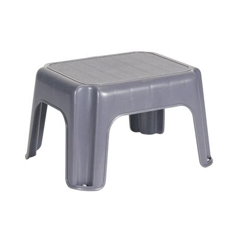 small wooden stool ikea step stool large size of step stool small small step stool wood full size of bar counter stools