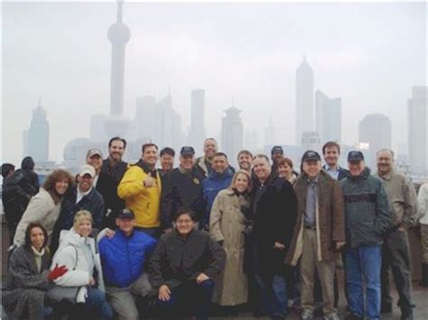 Lmu Executive Mba by Loyola Marymount S Emba Program And Trip To Asia