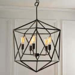 large commercial chandeliers best 25 industrial chandelier ideas on square