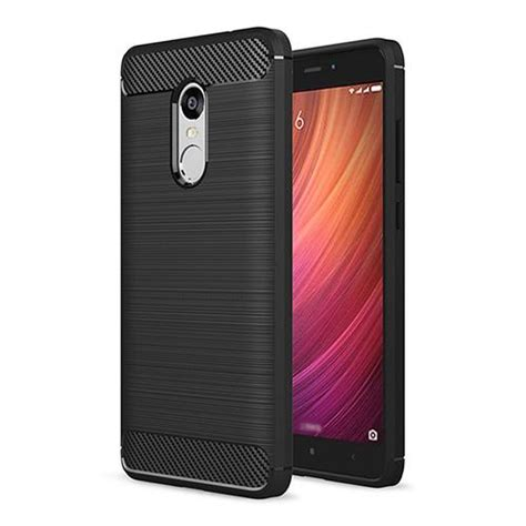 Xiaomi Redmi Note 4x Ume Eco 360 Cover Casing Hardcase Tipis black xiaomi redmi note 4x high quality drop resistance