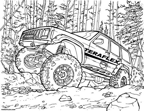 safari jeep drawing safari jeep drawing at getdrawings com free for personal