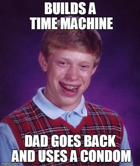 Bad Back Meme - i also welcome the return of old school blb imgflip